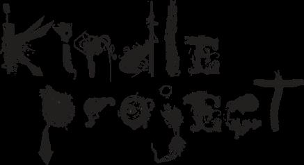 kindle-logo.png